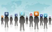 B2B_CEO_SOCIAL_MEDIA_BLOG_7.7.2014