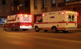 ambulances_-_business_growth_strategy