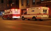 ambulances_-_business_growth_strategy