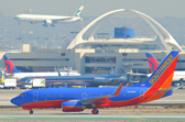 southwest_airlines_business_growth_strategy