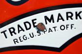 trademark_image_-_analog_-_thumbnail
