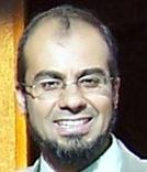 Ayman_Nassar_Headshot