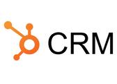 Hubspot_CRM_Logo