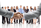 3_keys_to_post-sequester_sales_success
