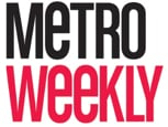 metroweekly_stacked_blog
