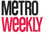 metroweekly_stacked_blog
