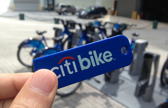 how_to_implement_business_software_lessons_learned_citibike