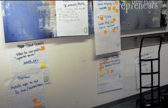 ceo_startup_strategies_idea_wall