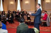 LeadershipSkills_BlogPic