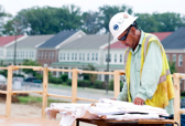 how_construction_firms_can_benefit_from_a_b2b_business_growth_consultant