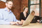 b2b-social-selling-salesforce-linkedin
