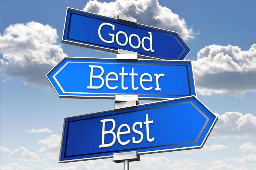 Good-Better-Best.jpg