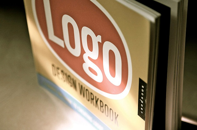 logo_design_workbook