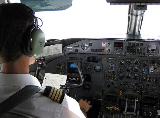 pilot_with_checklist.jpg